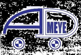 Garage Ameye